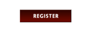 REGISTER-BUTTON