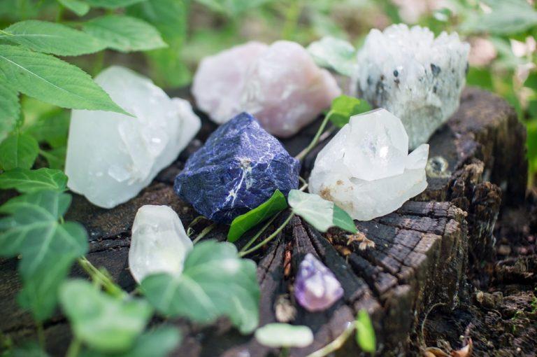 crystals image 2