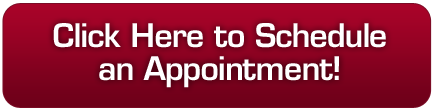 home-schedule-appointment-button