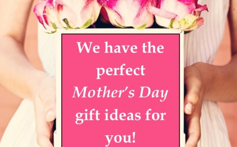 mothers day 2017 flyer